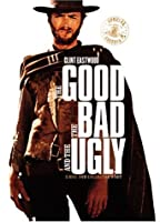 Good Bad & Ugly [DVD] [Import]