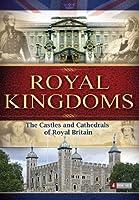 Royal Kingdoms/ [DVD] [Import]
