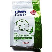 ドクターズケア (Dr's CARE) 療法食 犬 アミノプロテクトケア えんどう豆 1kg