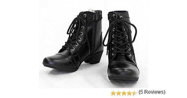 Liberal Am Herren Boots Gr 40 Stiefel