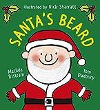 Santa's Beard 画像