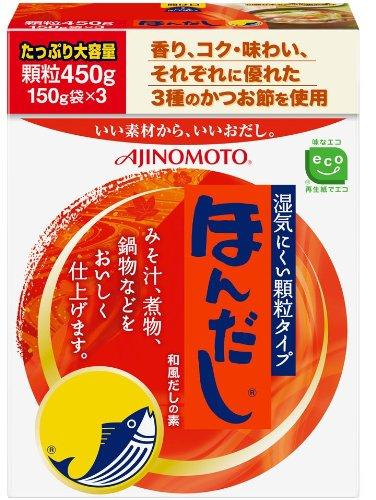 http://macaro-ni.jp/39530