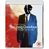 Long Goodbye [Blu-ray] [Import]
