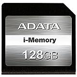 ADATA MacBook Air 13