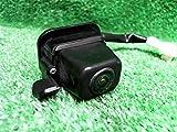 トヨタ 純正 エスティマ HR10系 《 AHR10W 》 カメラ P19801-14027615