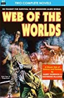 Web of the Worlds & Rule Golden