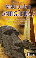 Misterios de la antiguedad / Ancient Mysteries (Hermeticagrandes Emigmas)
