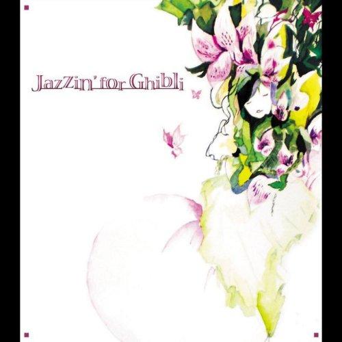 Jazzin' for Ghibli