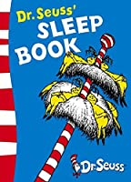 Dr. Seuss's Sleep Book (Dr Seuss Yellow Back Book)