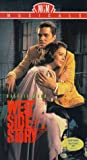West Side Story [VHS] [Import]