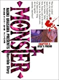 Monster (4) (ビッグコミックス)