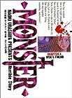 Monster 第4巻