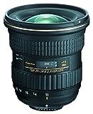 Tokina 超広角ズームレンズ AT-X 11-20 F2.8 PRO DX 11-20mm F2.8 Nikon用 フード付属 APS-C対応 634387