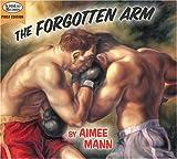 Forgotten Arm 画像