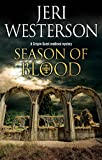 Season of Blood (Crispin Guest Medieval Noir)