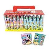 ミッキー&フレンズ ポテトスナック スナック菓子 お菓子 お土産【ディズニーリゾート限定】