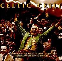 Celtic Ceili