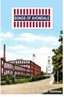 Songs of Avondale