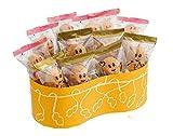 和菓子ギフト 千葉 めぐり 2種12個詰