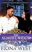 The Almost-Widow