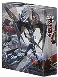 仮面ライダー龍騎 Blu-ray BOX 【初回生産限定版】 全3巻セット [マーケットプレイス Blu-rayセット]