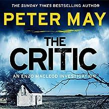 The Critic: Enzo Macleod 2