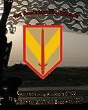 1st Sustainment Brigade Operation Iraqi Freedom 07-09