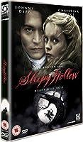 Sleepy Hollow [Special Edition] [Import anglais]