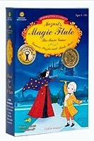 Mozart's Magic Flute The Music Game (輸入版)