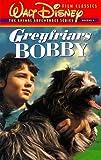 Greyfriars Bobby [VHS]