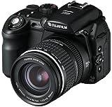 FUJIFILM FinePix S9000 FX-S9000   (富士フイルム)