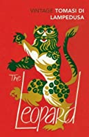 The Leopard: Revised and with new material by Giuseppe Di Lampedusa(2007-10-02)