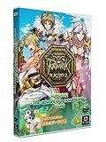 ラグナロクオンライン RJC2012 -The advent of a new HERO- Vol.2