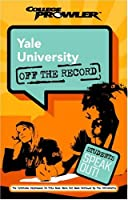 Yale University: New Haven, Connecticut (Off the Record)