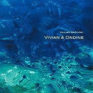 Vivian & On