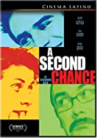 A Second Chance [DVD]