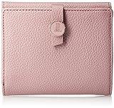 [ランバン コレクション] 二つ折り財布 サンミッシェル 570052 30 ピンク