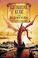 The Red Wyvern (Dragon Mage)