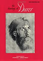 Drawings of Durer (Master Draughtsman)