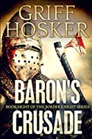 Baron's Crusade (Border Knight)