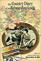 Country Diary Collection Set [DVD] [Import]