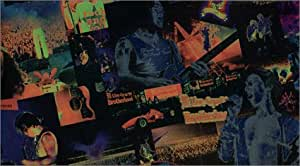 """once upon a time in YOKOHAMA~B'z LIVE-GYM'99""""Broth [VHS]"""