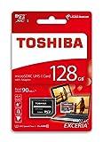 EXCERIA THN-M302R1280C2 [128GB]