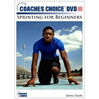 Sprinting for Beginners