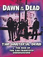 Dawn of the Dead [DVD] [Import]