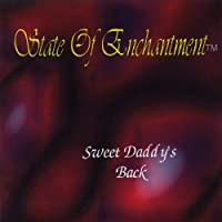 Sweet Daddy's Back