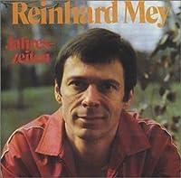 Jahreszeiten by REINHARD MEY (1989-11-26)