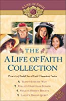 A Life of Faith Collection