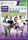 Kinect Sports (輸入版) - Xbox360