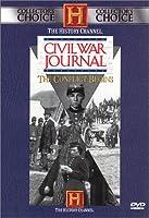 Civil War Journal: Conflict Begins [DVD] [Import]
